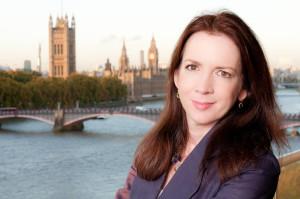 Rachel-Elnaugh-dragons-den-bbc