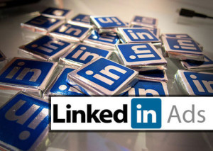 How to advertise with Linkedin Ads